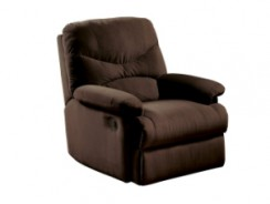 Top 7 Best Recliners For Small People – 2017 Reviews