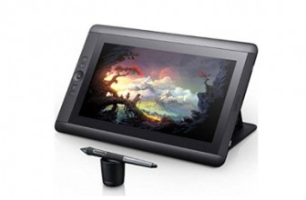 Top 10 Best Tablets For Artists – 2017 Reviews