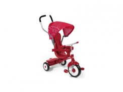 Best Toddler Tricycle For 1, 2 And 3 Years Old