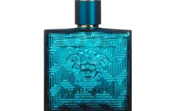 Top 10 Best Long Lasting Perfumes For Men – ( 2017 Reviews)
